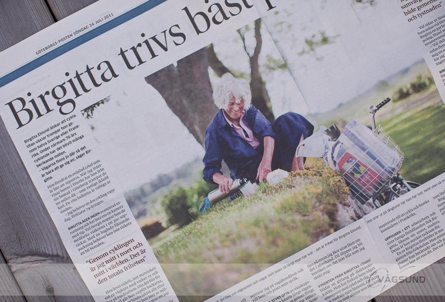 Fotograf Ingela Vågsund, Stenungsund, Tjörn, Orust, Kungälv, Bröllop, Barnfotografering, Barn, Reportage