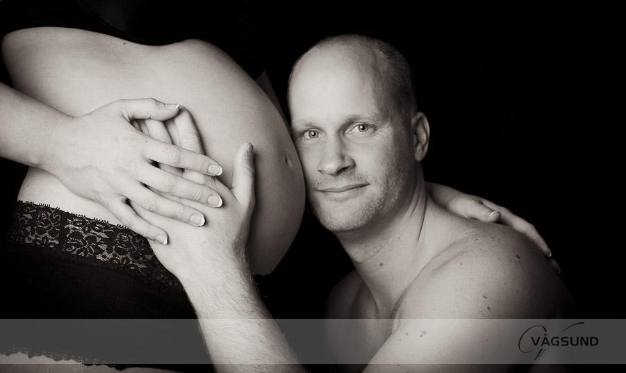 Gravid fotografering, fotograf Ingela Vågsund, Stenungsund, Orust, Tjörn och Göteborg (Bröllop + Barnfotografering)
