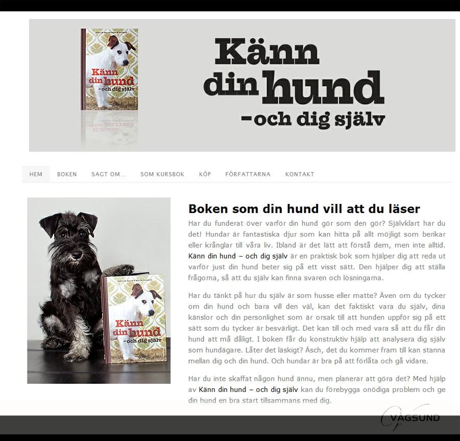 Fotograf Ingela Vågsund, Känn din hund - och dig själv, Hundar, djur, hästar, Stenungsund, Kungälv, Göteborg