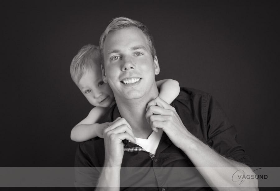 fotograf_ingela_vagsund_www.vagsund.se-20