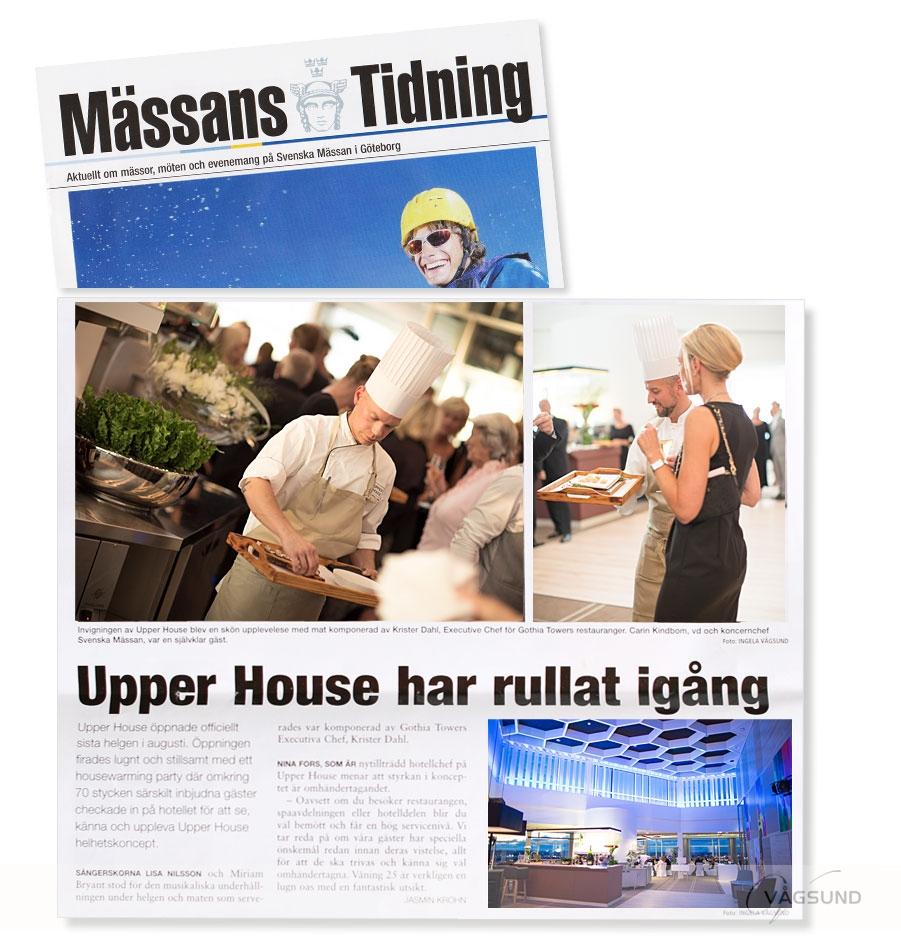 upperhouse-massans-tidning