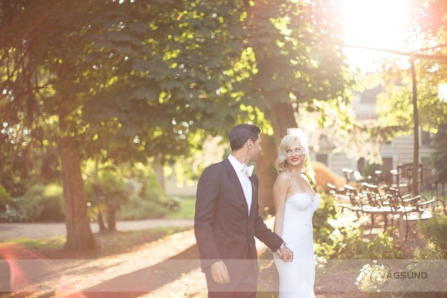 Destination wedding photography, Dreamwedding in France, Wedding photographer Ingela Vågsund, Drömbröllop utomlands, slottsbröllop, bröllopsfotograf, fotograf.