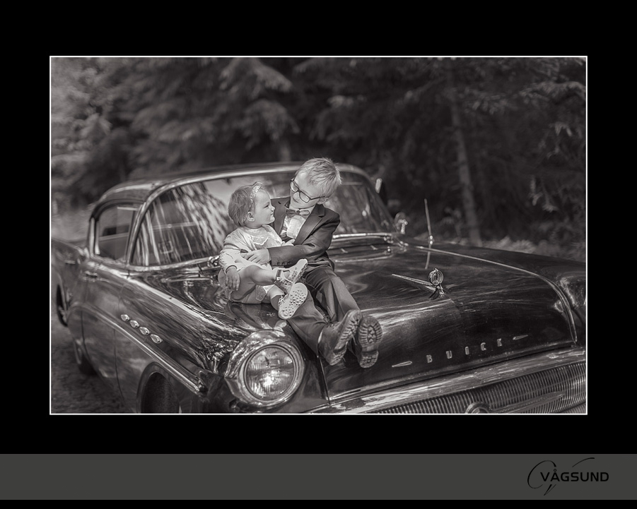 SM-Porträttfotografering, Barn, Fotograf Ingela Vågsund, Stenungsund, Tjörn, Orust, Göteborg, Kungälv, Barn, Barnfotografering, Familjefotografering