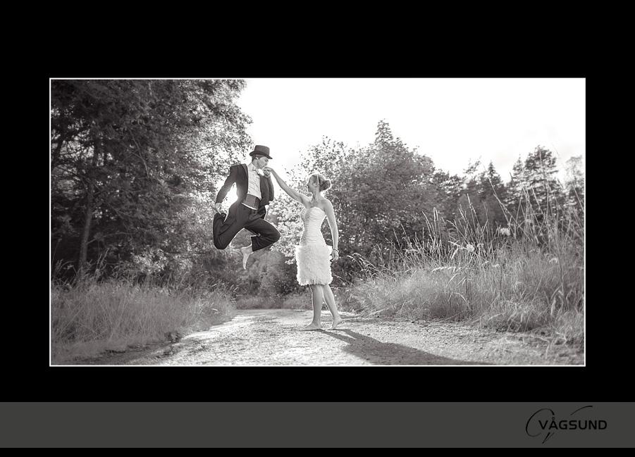 SM-Porträttfotografering, Bröllop, Fotograf Ingela Vågsund, Stenungsund, Tjörn, Orust, Göteborg, Kungälv, Barn, Barnfotografering, Familjefotografering