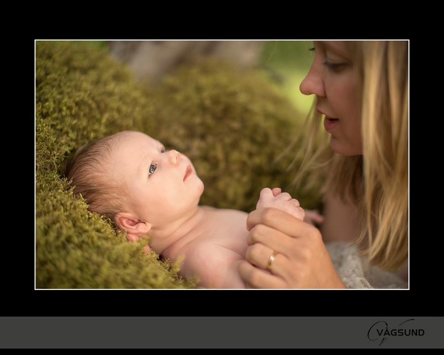SM-Porträttfotografering, Nyfödd, Barn, Fotograf Ingela Vågsund, Stenungsund, Tjörn, Orust, Göteborg, Kungälv, Barn, Barnfotografering, Familjefotografering