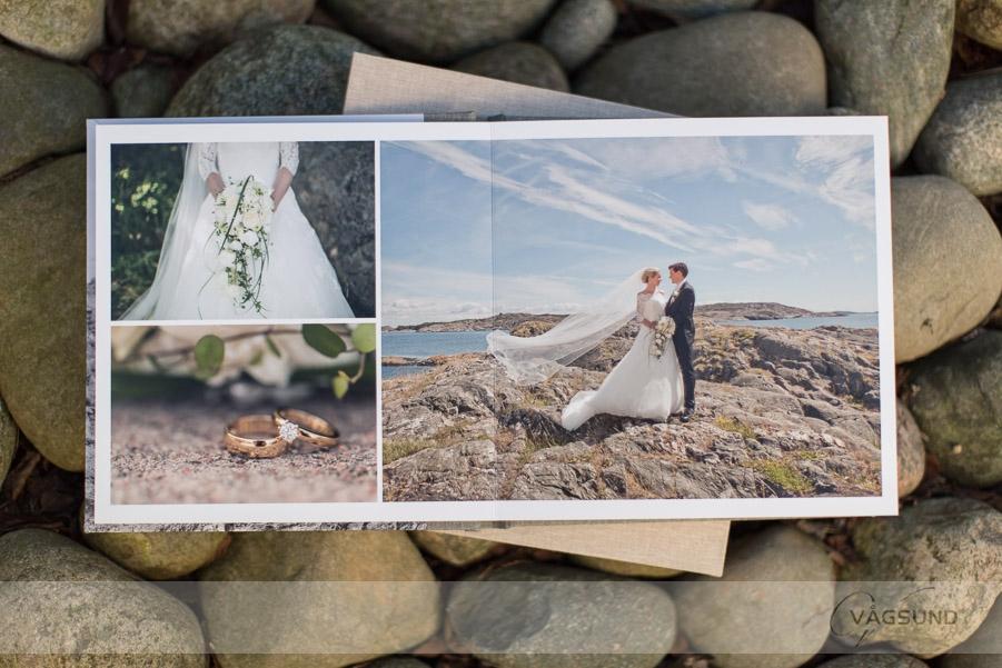 Coffe Table Book, Fotoalbum, Fotograf Ingela Vågsund, Stenungsund, Tjörn, Orust, Göteborg, Kungälv, Barn, Barnfotografering, Bröllop & Bröllopsfotograf, Barn, Barnfotograf, Porträttfotograf