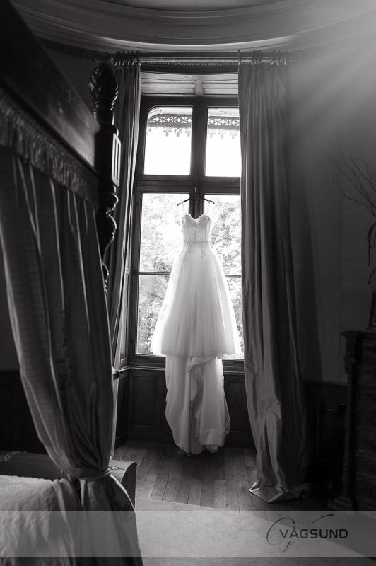 Dreamwedding, France, wedding, Fotograf Ingela Vågsund, Stenungsund, Tjörn, Orust, Göteborg, Kungälv, Barn, Barnfotografering, Bröllop & Bröllopsfotograf