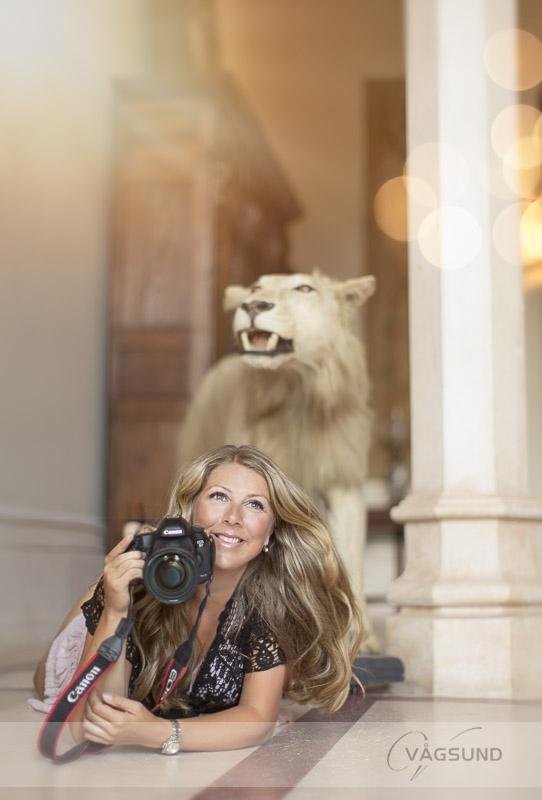 Fotograf Ingela Vågsund från Stenungsund, Tjörn, Orust, Göteborg, Kungälv, Barn, Barnfotografering, Bröllop & Bröllopsfotograf