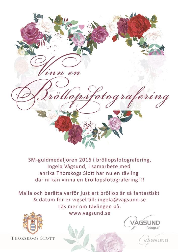 Bröllopsmässa, bröllopsfeber, Göteborg, Bröllop, fotograf, bröllopsfotograf, Stenungsund