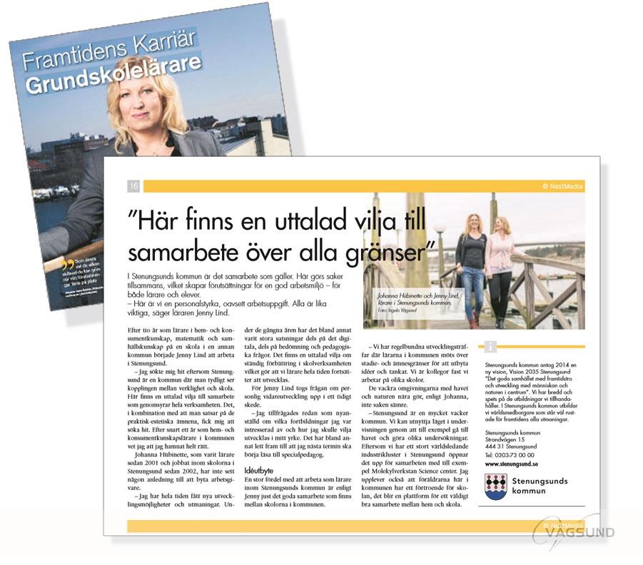 Stenungsunds Kommun, Fotograf Ingela Vågsund från Stenungsund, Tjörn, Kungälv, Göteborg, Tidning, Reportage, Fotografering, Företag och events