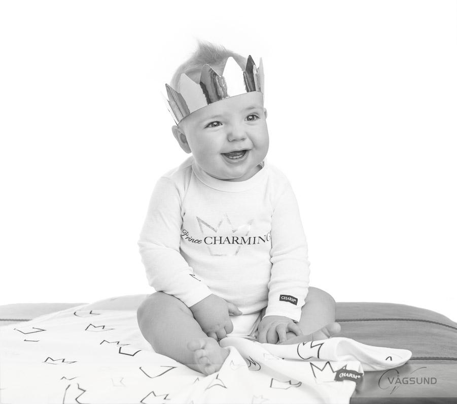 Porträttfotografering, Barn, Barnfotografering, Fotograf Ingela Vågsund från Stenungsund, Tjörn, Kungälv, Göteborg, Bröllop & Bröllopsfotograf