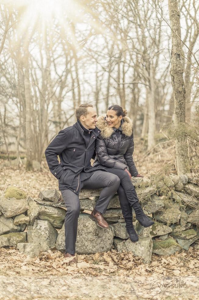 Möte inför Tjolöholms Slott bröllop, Fotograf Ingela Vågsund från Stenungsund, Tjörn, Kungälv, Göteborg, Barn, Barnfotografering, Bröllopsfotograf