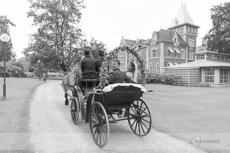 Thorskogs Slott bröllop, Fotograf Ingela Vågsund från Stenungsund, Tjörn, Kungälv, Göteborg, Barn, Barnfotografering, Bröllopsfotograf