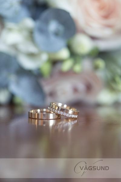 Bröllop på Bergabo, Rönnäng, Fotograf Ingela Vågsund från Stenungsund, Tjörn, Kungälv, Göteborg, Barn, Barnfotografering, Bröllopsfotograf
