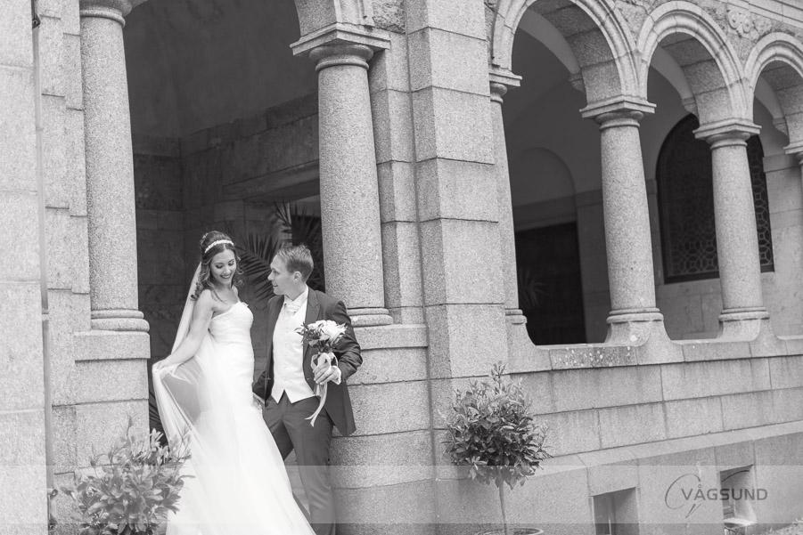 Tjolöholms Slott bröllop, Fotograf Ingela Vågsund från Stenungsund, Tjörn, Kungälv, Göteborg, Vigsel, Bröllopsfotografering, Bröllopsfotograf