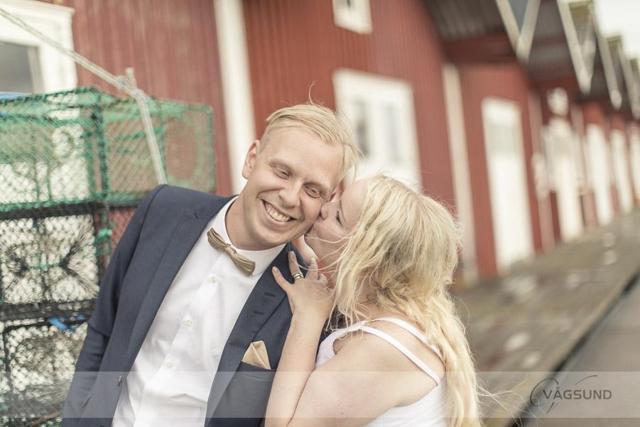 Bröllop Rönnäng, Tjörn, Fotograf Ingela Vågsund från Stenungsund, Tjörn, Kungälv, Göteborg, Bröllopsfotograf