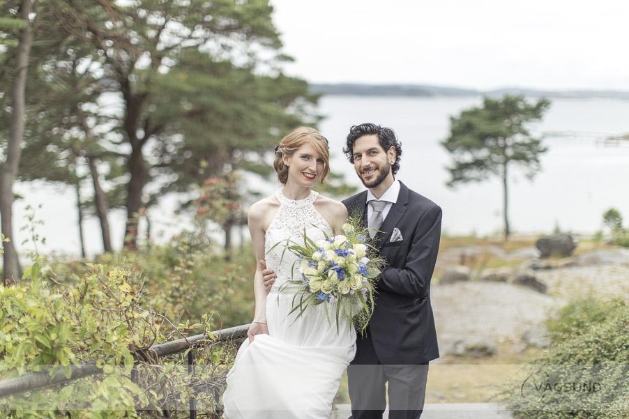 Bröllop Stenungsön, Stenungsögården, Fotograf Ingela Vågsund från Stenungsund, Tjörn, Orust, Kungälv, Ljungskile, Bröllopsfotograf