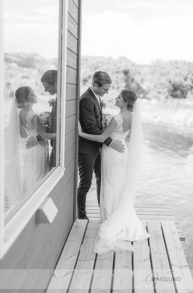 Bröllop på Marstrand, Fotograf Ingela Vågsund från Stenungsund, Tjörn, Kungälv, Göteborg, Bröllopsfotograf