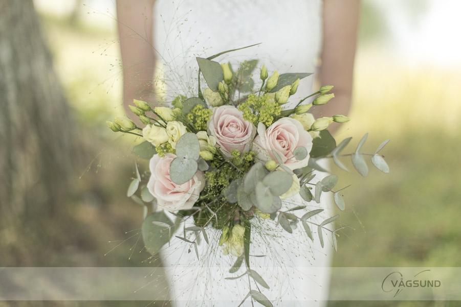 Bröllop i Trollhättan, Fotograf Ingela Vågsund från Stenungsund, Tjörn, Orust, Kungälv, Göteborg, Bröllopsfotograf, Barnfotograf