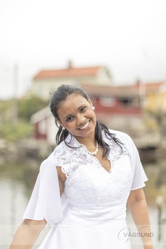 Bröllop i Hälleviksstrand, Orust, Fotograf Ingela Vågsund från Stenungsund, Tjörn, Kungälv, Göteborg, Bröllopsfotograf, Barnfotograf