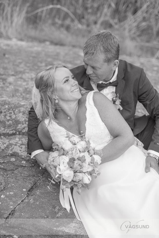 Stenungsön bröllop, Stenungsön, Fotograf Ingela Vågsund från Stenungsund, Tjörn, Kungälv, Göteborg, Vigsel, Bröllopsfotografering, Bröllopsfotograf