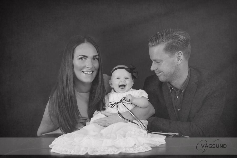 Dopfotografering, Babyfotografering , Fotograf Ingela Vågsund från Stenungsund, Tjörn, Orust, Kungälv, Göteborg, Bröllopsfotograf, Barnfotograf