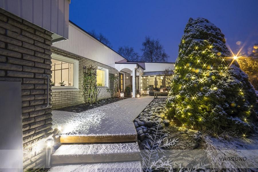 Hus till Salu - Stenungsund - Fotograf Ingela Vågsund, Kungälv, Göteborg, Tjörn, Orust