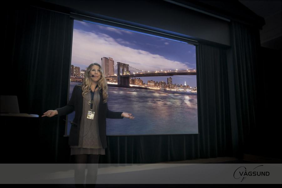 Fotoeventet, Ljungskile, Fotograf Ingela Vågsund från Stenungsund, Göteborg, Företagsfotografering, Event och Bröllopsfotografering