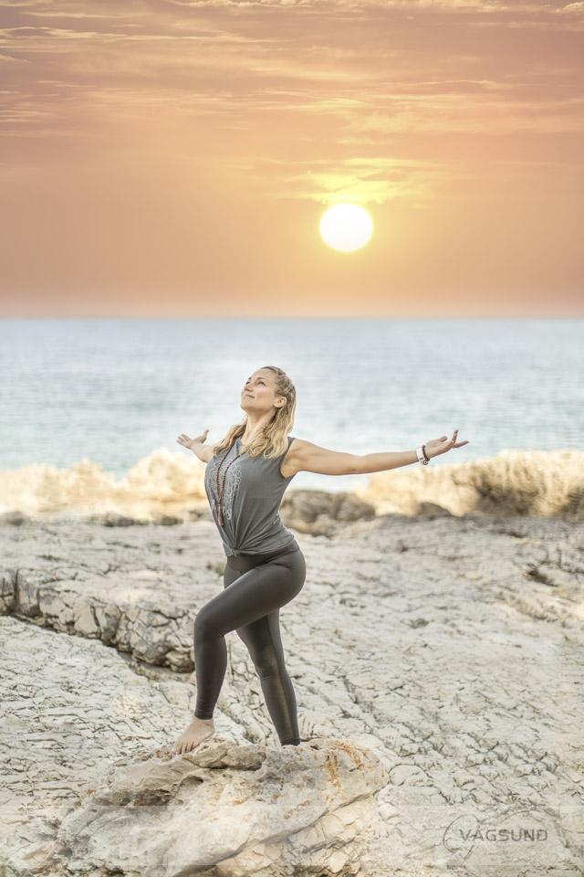 Företag, företagsfotografering, Träningsresor, Leela, Yoga, Fotograf Ingela Vågsund från Stenungsund, Tjörn & Orust