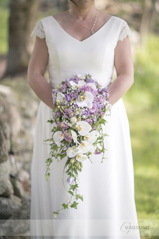 Bröllop, Fotograf Ingela Vågsund från Stenungsund, Tjörn, Kungälv, Göteborg, Vigsel, Bröllopsfotografering, Bröllopsfotograf