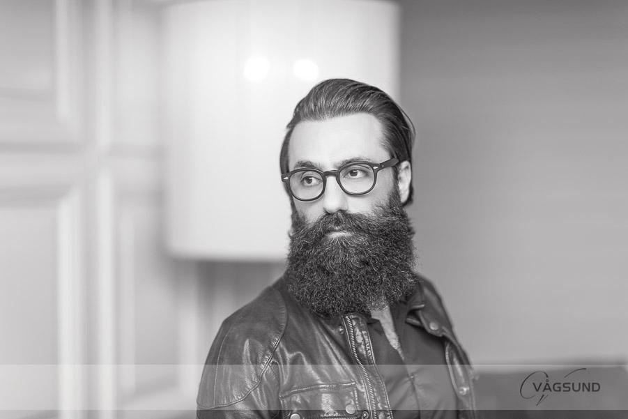 Iman Khalaf, hair magazine, företagsporträtt, fotograf vågsund, Stenungsund, Göteborg, porträtt, företag