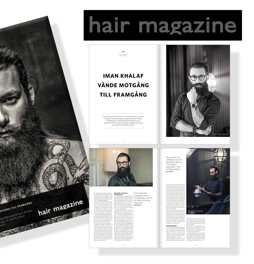 hair magazine, företagsporträtt, fotograf vågsund, Stenungsund, Göteborg, porträtt, företag