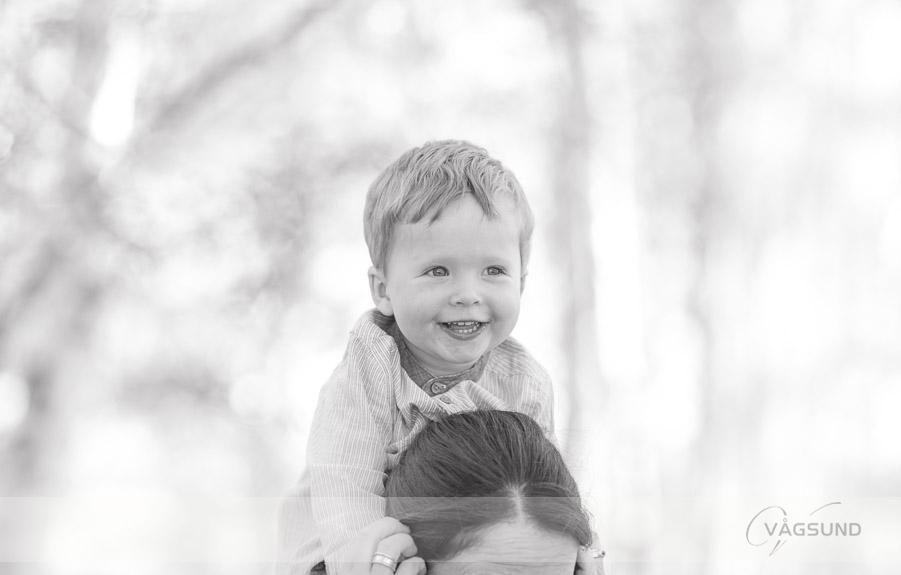 Barnfotografering, Fotograf Vågsund, Stenungsund, Tjörn, Orust, Göteborg, event, porträtt, företag, bröllop, barnfotograf och bröllopsfotograf.