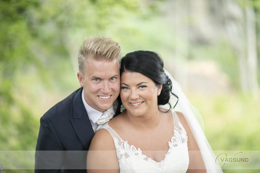 Mollösund, Orust, Bröllopsfotografering, Fotograf Vågsund, Stenungsund, Göteborg, event, porträtt, företag, bröllop, bröllopsfotograf