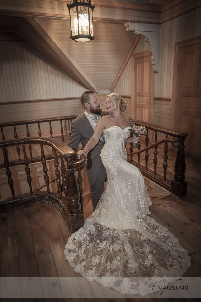 Bröllop, Villa Sjötorp, Ljungskile, Bröllopsfotografering, Fotograf Vågsund, Stenungsund, porträtt, bröllopsfotograf, Stenungsund