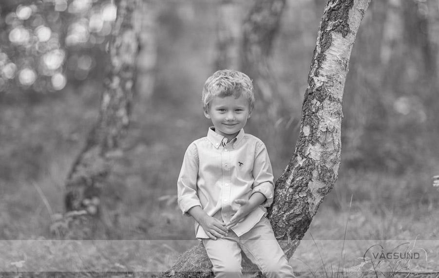 Barnfotografering, Fotograf Vågsund, Stenungsund, porträtt, bröllopsfotograf, Stenungsund