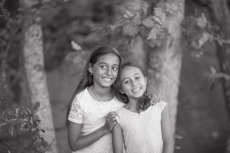 Barnfotografering Billdal, Göteborg, Fotograf Vågsund, Stenungsund, porträtt, bröllopsfotograf, Stenungsund
