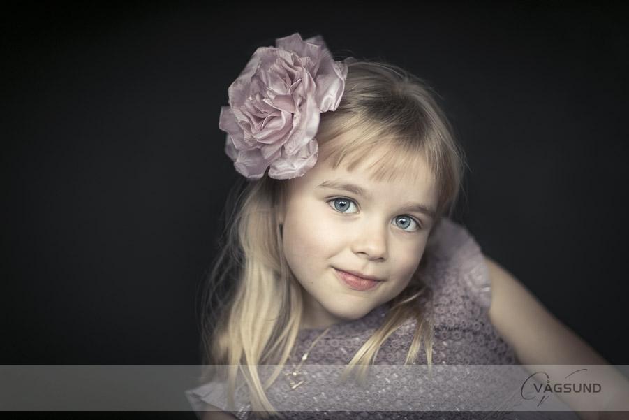 Barnfotografering, Stora Höga, Fotograf Vågsund, Stenungsund, Göteborg barn, porträtt