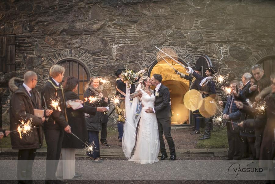 Bröllop, Marstrand, Carsten, Bröllopsfotograf, Stenungsund, Bröllopsfotografering, Fotograf Vågsund