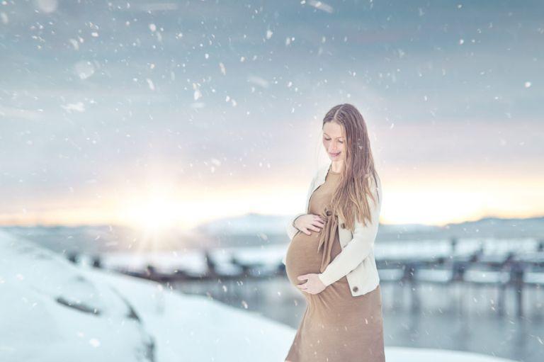 Gravidfotografering, Stora Höga, Stenungsund, Gravid, fotograf Vågsund