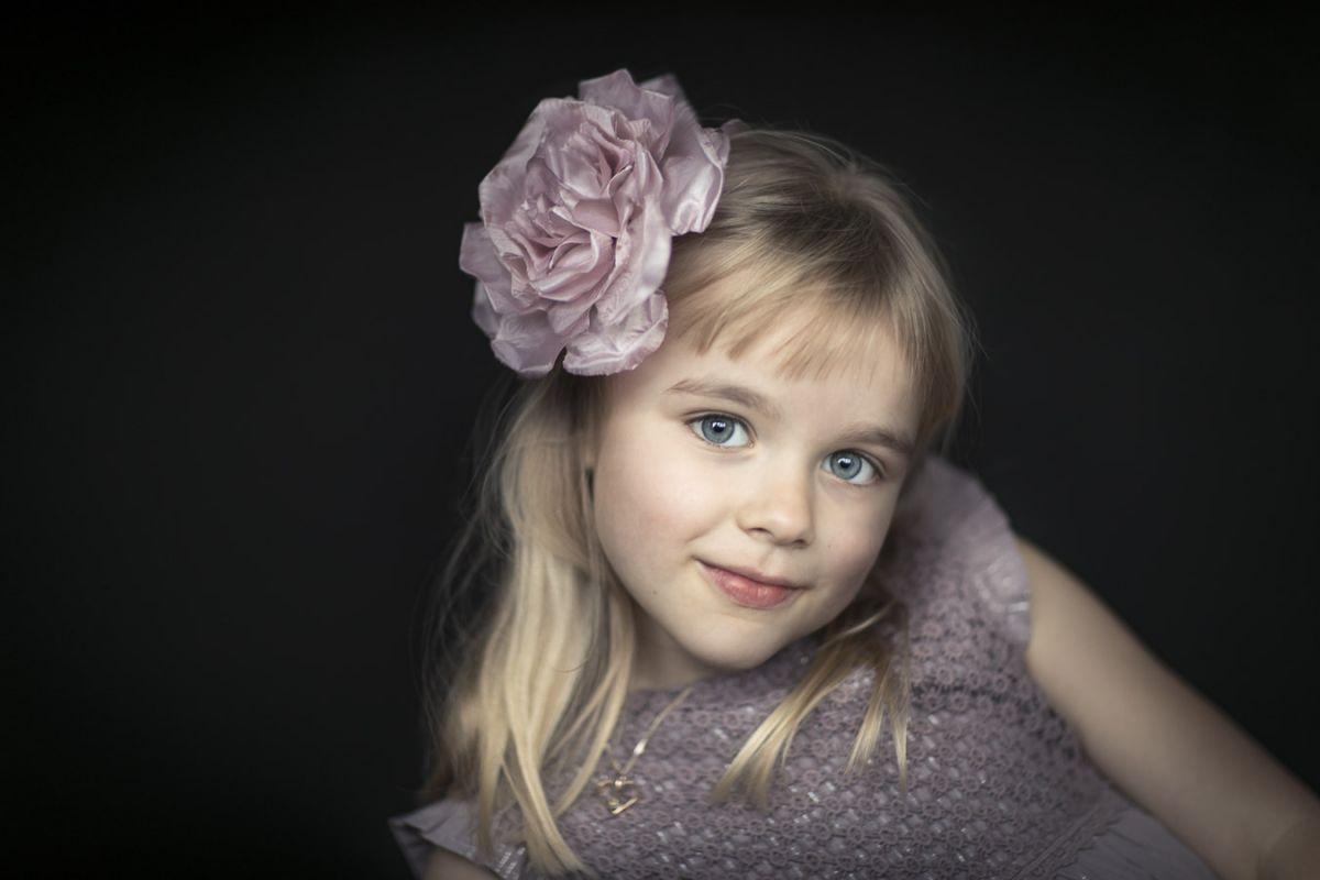 Fotograf, Stenungsund, Barn, Barnfotograf, Bröllop, Bröllopsfotograf, porträtt, Tjörn, Orust