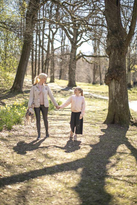 Slottskogen, Göteborg, Fotograf, Stenungsund, Barn, Barnfotograf, Bröllop, Bröllopsfotograf, porträtt, Tjörn, Orust