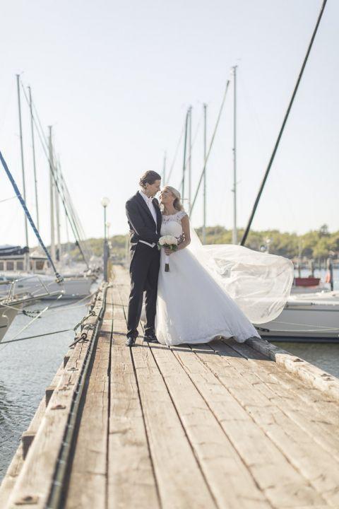 Bröllop, Bröllopsfotografering, Bröllopsfotograf, fotograf, Ingela Vågsund, Stenungsund, Göteborg, Tjörn, Orust