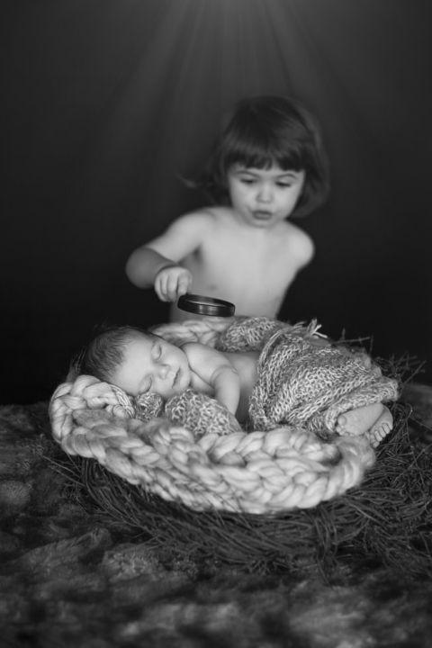 Baby, nyfödd, nyföddfotografering, Fotograf, Stenungsund, Barn, Barnfotograf, Bröllop, Bröllopsfotograf, porträtt, Tjörn, Orust