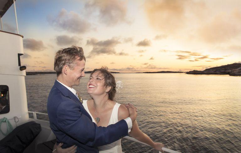 Bröllop i Smögen, bröllopsfotografering, bröllopsfotograf, fotograf, Ingela Vågsund från Stenungsund, Stora Höga.