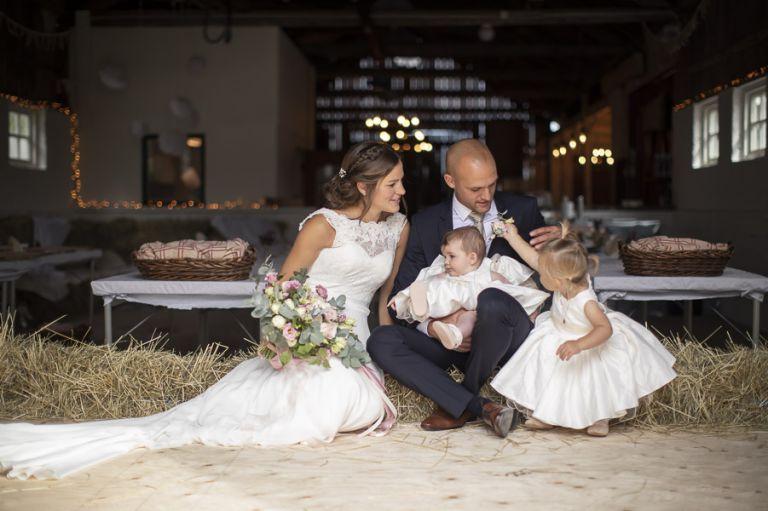 Hällevikstrand, Orust, bröllop, bröllopsfotografering, bröllopsfotograf, fotograf, Ingela Vågsund från Stenungsund, Stora Höga.