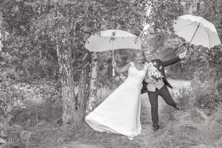 Bröllop, bröllopsfotograf, fotograf, Stenungsön, Stenungsögården, Stenungsund, Göteborg