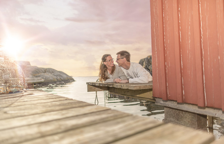 Klädesholmen, Tjörn, Fotograf, bröllopsfotograf, Ingela Vågsund, Barnfotografering, barn, bröllop, Stenungsund, Stora Höga, Göteborg