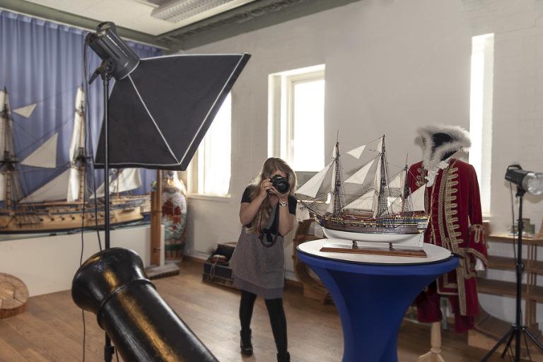 SOIC, Ostindiefararen, Fotograf, företagsfotografering, Ingela Vågsund, Barnfotografering, barn, bröllop, Stenungsund, Stora Höga, Göteborg