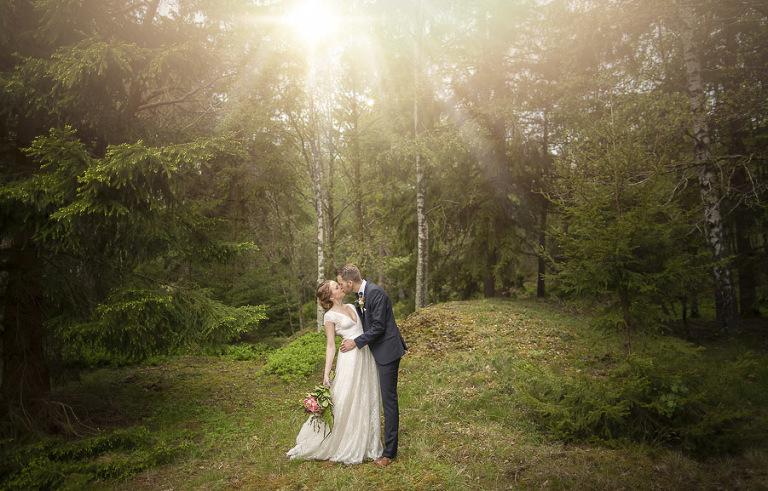 Orust, Hällevikstrand, Bröllop, bröllopsfotograf, fotograf, Stenungsund & Göteborg